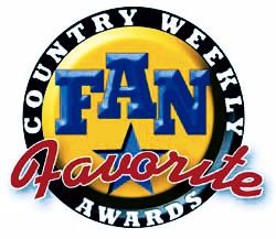 award_logo.jpg